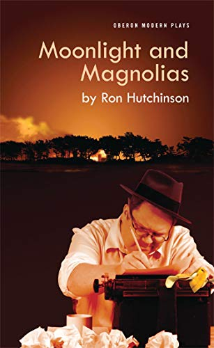 9781840028102: Moonlight and Magnolias