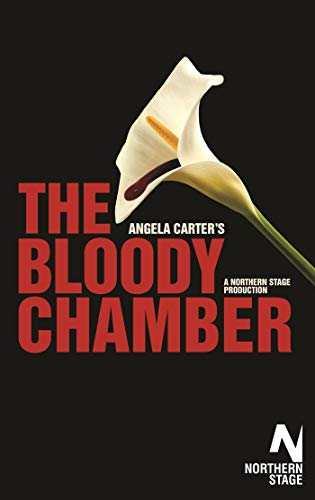 9781840028874: The Bloody Chamber (Oberon Modern Plays)