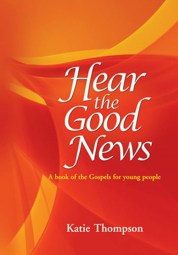 9781840035513: Hear the Good News