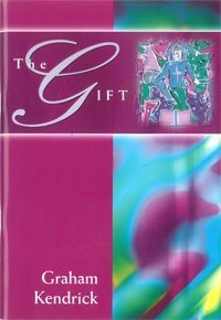 9781840039634: The Gift, The