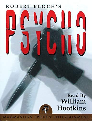 9781840070026: Psycho