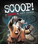 9781840111774: Scoop!
