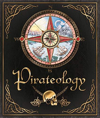 9781840112702: Pirateology
