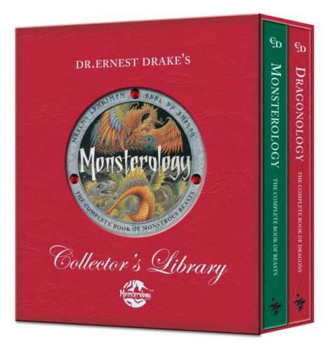 9781840113648: Dr Drake's Collectors Library