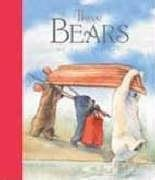 Three Bears (1840115467) by Wright, Cliff