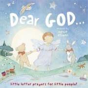 9781840115635: Dear God