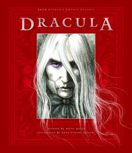 9781840115710: Dracula