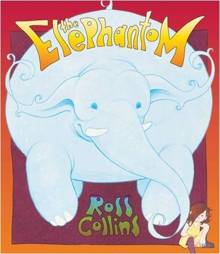 9781840116625: The Elephantom