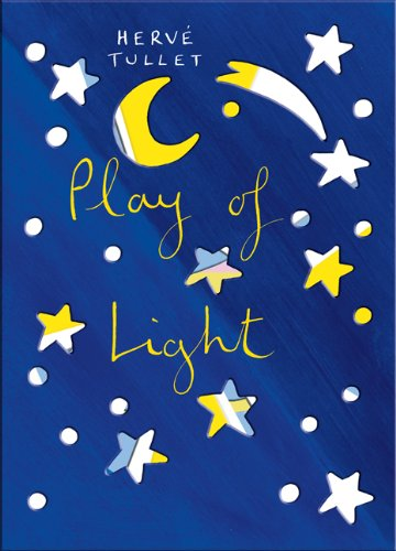 9781840116854: Play of Light