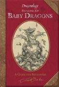 Bringing Up Baby Dragons: Dugald Steer