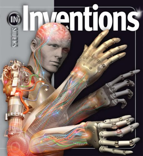 9781840117271: Inventions