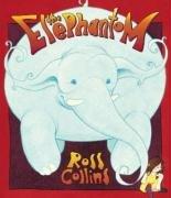9781840118926: Elephantom