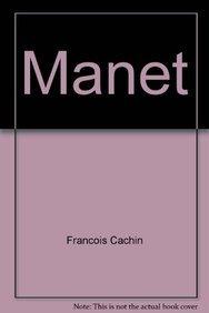 9781840130775: Manet