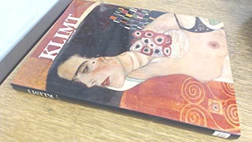 9781840130782: Klimt