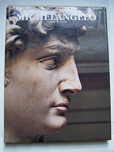 9781840131574: Michelangelo