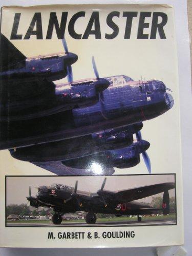 9781840133035: Lancaster