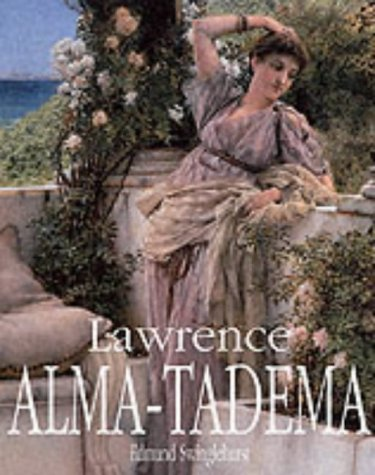 9781840134179: Lawrence Alma-Tadema