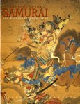 9781840134452: Book of the Samurai