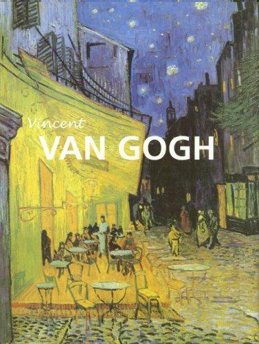 9781840135688: Van Gogh