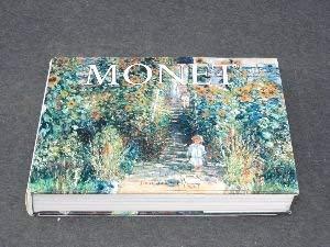 9781840136043: Monet