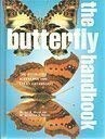 9781840136692: The Butterfly Handbook: The Definitive Reference for Every Enthusiast