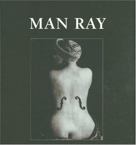 Man Ray (Perfect Squares): Man Ray