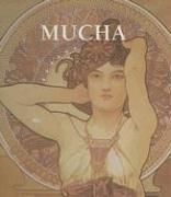 Mucha (Perfect Squares)