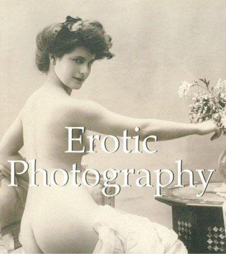 9781840138528: Erotic Photography
