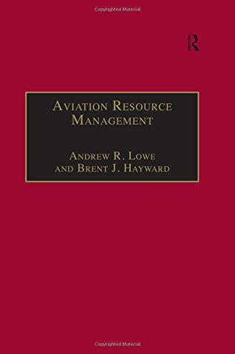 Aviation Resource Management; Volume 2 - Proceedings of the Fourth Australian Aviation Psychology ...