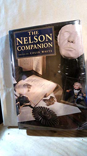 9781840150001: The Nelson Companion