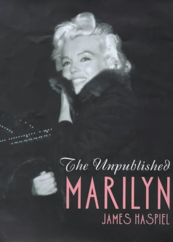 9781840181708: The Unpublished Marilyn