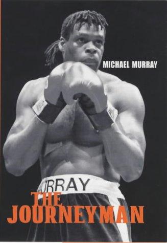 9781840185515: The Journeyman (Mainstream Sport)