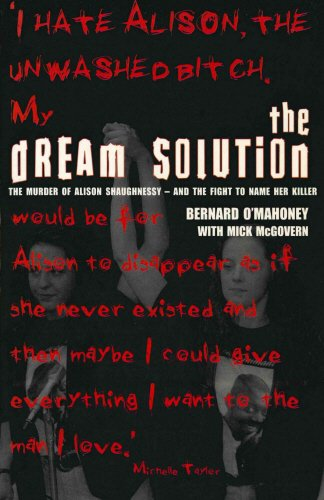 9781840185935: The Dream Solution