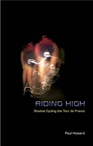9781840187113: Riding High