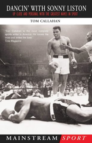9781840188615: Dancing With Sonny Liston