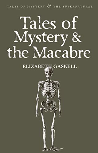 9781840220957: Tales of Mystery & Macabre (Tales of Mystery & the Supernatural)