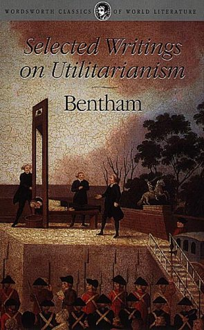 classics essay other penguin utilitarianism You are being redirected.