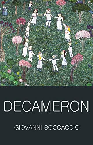 9781840221336: Decameron