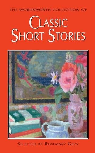 Classic Short Stories (Special Editions): Various