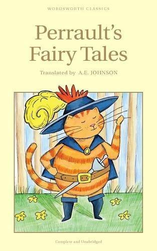 9781840224825: Fairy Tales (Children's Classics)