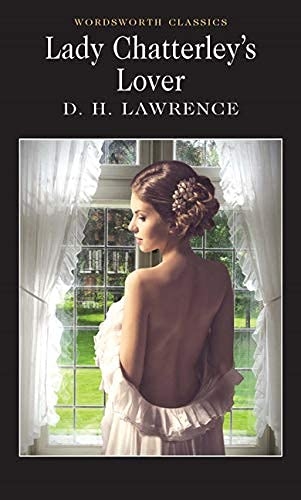 9781840224887: Lady Chatterley's Lover