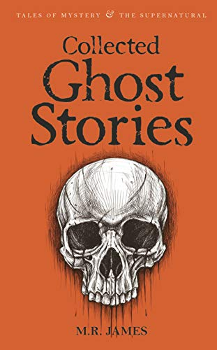 9781840225518: Collected Ghost Stories (Tales of Mystery & The Supernatural)