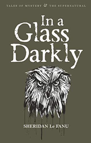 9781840225525: In a Glass Darkly (Tales of Mystery & the Supernatural)