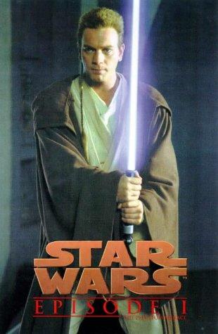 "Star Wars Episode One"": Phantom Menace: Gilroy, Henry and"