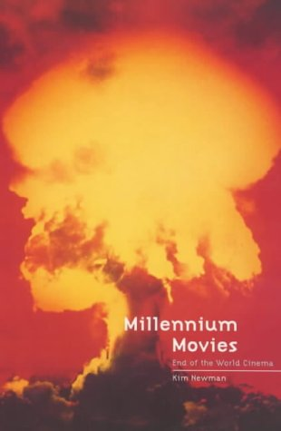 Millennium Movies: End of the World Cinema