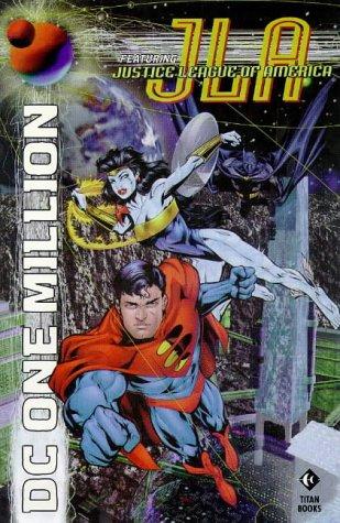 9781840230611: Batman Animated