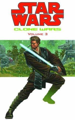 9781840238372: Star Wars - The Clone Wars: Last Stand on Jabiim