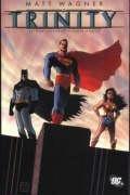9781840238921: Batman/Superman/Wonder Woman: Trinity