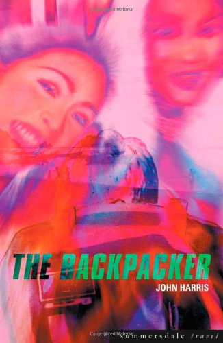 9781840241617: The Backpacker (Summersdale Travel)
