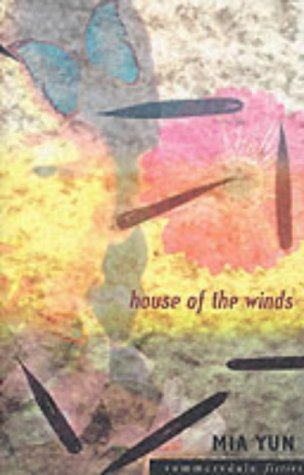 9781840242126: House of the Winds (Summersdale Fiction)